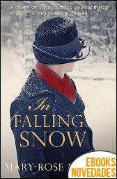 In falling snow de Mary-Rose MacColl