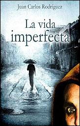 La vida imperfecta de Juan Carlos Rodríguez