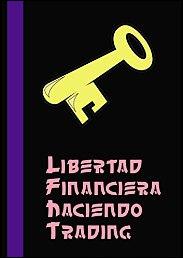 Libertad financiera haciendo trading de Green Trader