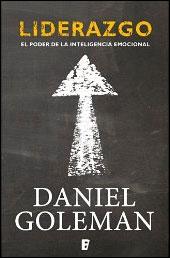 Liderazgo de Daniel Goleman
