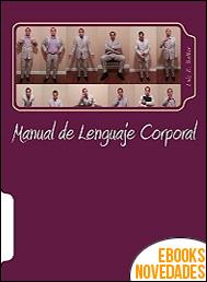 Manual de lenguaje corporal de Luis Baltar