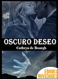 Oscuro deseo de Cathryn de Bourgh