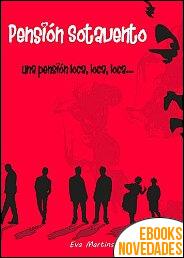 Pensión sotavento de Eva Martins