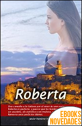 Roberta de Javier Ramírez Viera
