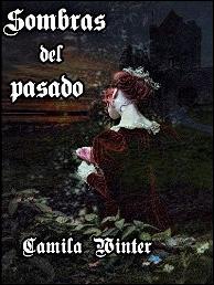 Sombras del pasado de Camila Winter