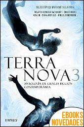 Terra nova 3 de Varios Autores