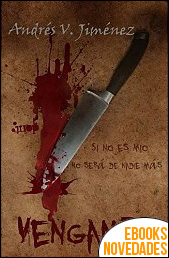Venganza de Andrés V. Jiménez