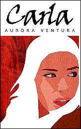 Carla de Aurora Ventura