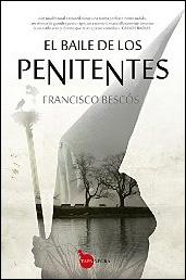 El baile de los penitentes de Francisco Bescós