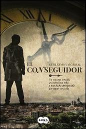El conseguidor de Guillermo Valcárcel