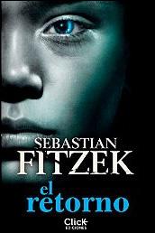 El retorno de Sebastian Fitzek