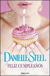 Feliz cumpleaños de Danielle Steel