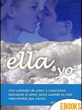 Ella y yo de Javier Ramírez Viera