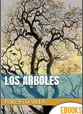 Los árboles de Roberto Villa