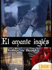 El amante inglés de Cathryn de Bourgh