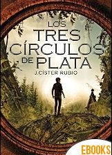 Los tres círculos de plata de Josep Cister
