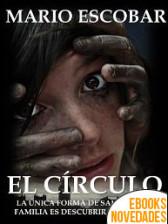 El Círculo de Mario Escobar