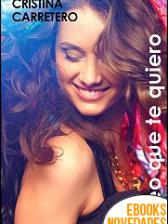 Creo que te quiero de Cristina Carretero