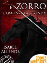 El zorro de Isabel Allende