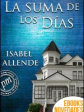 La suma de los días de Isabel Allende