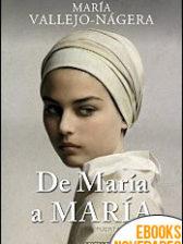 De María a María de María Vallejo-Nágera