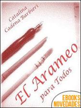 El arameo para todos de Catalina Cadena Barbieri