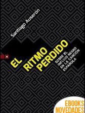 El ritmo perdido de Santiago Auserón