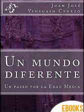 Un mundo diferente de Juan José Videgain Cerezo