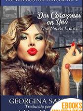 Los diarios del placer Nº 2 de Georgina Sand
