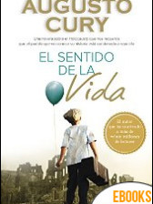 El sentido de la vida de Augusto Cury