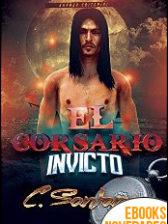 El Corsario invicto de C. Santana