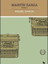 Martín Zarza de Miguel García