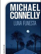 Luna funesta de Michael Connelly