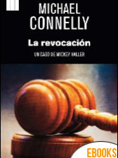 La revocación de Michael Connelly