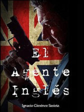 El agente inglés de Ignacio Giménez Sasieta