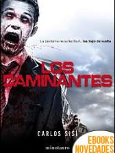 Los caminantes de Carlos Sisí