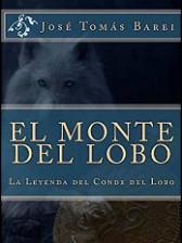 El monte del lobo de José Tomás Barei