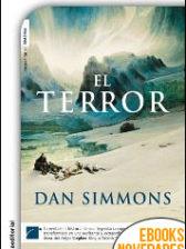 El terror de Dan Simmons