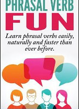 Phrasal verb fun de Peter Gray