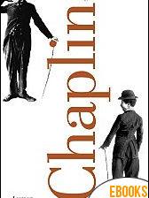 Autobiografía de Charles Chaplin