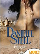 El legado de Danielle Steel