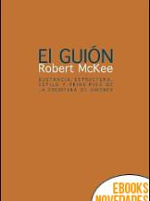 El guión de Robert McKee