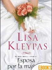 Esposa por la mañana de Lisa Kleypas