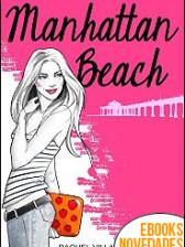 Manhattan Beach de Raquel Villaamil