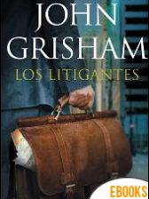 Los litigantes de John Grisham