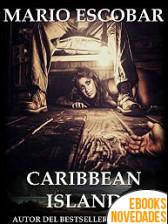 Caribbean Island de Mario Escobar