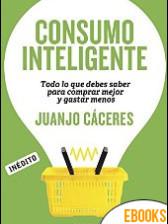 Consumo inteligente de Juanjo Cáceres