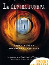 La última puerta de Miguel Ángel Pertierra Quesada