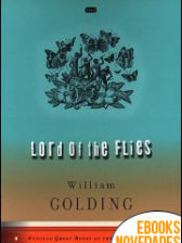 Lord of the Flies de William Golding