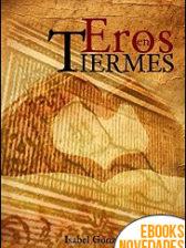 Eros en Tiermes de Isabel González del Vado
